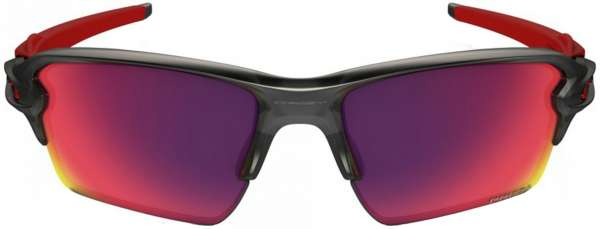 Oakley Flak 2.0 XL Brille