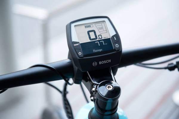 Bosch-Imagebild