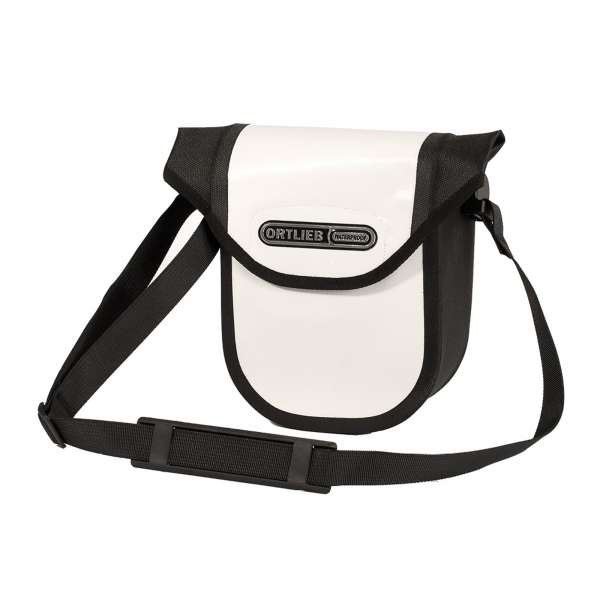 Ortlieb Ultimate6 Compact Lenkertasche