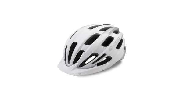 Giro BRONTE Helm