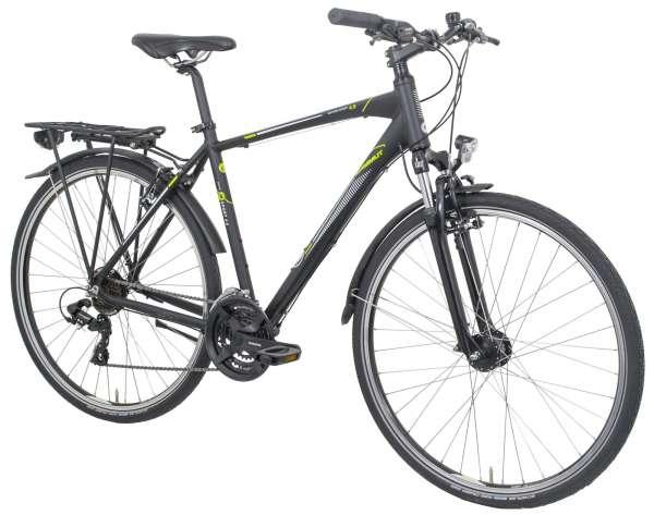 Mammut Edition Sport Trekkingrad