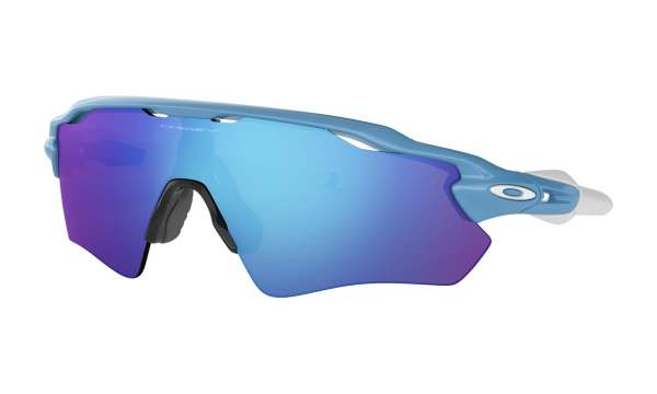 Oakley Radar EV Path Brille