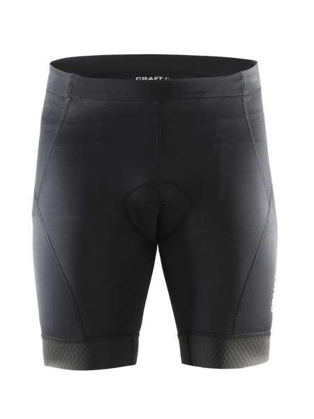 Velo Shorts M Radhose