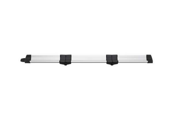 Thule Laderampe 9334 EasyFoldXT