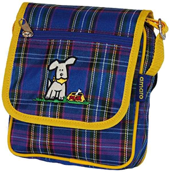 Haberland Kita S Kindertasche
