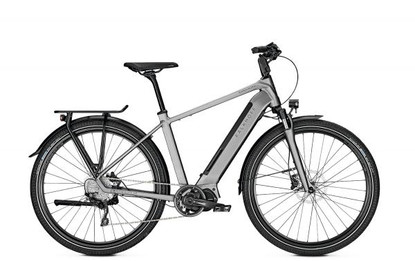 Kalkhoff ENDEAVOUR 5B Advance E-Bike Trekking