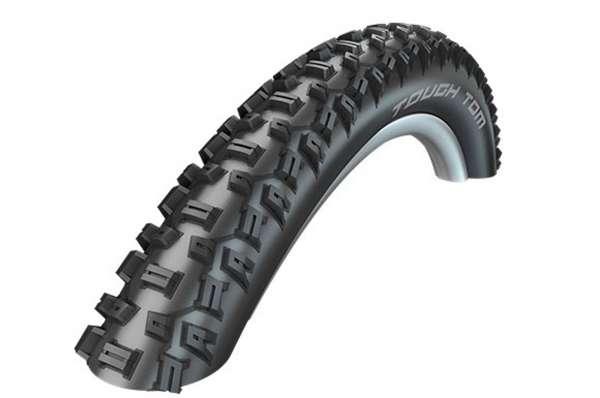 Schwalbe Tough Tom MTB-Reifen