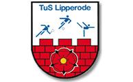 TuS 1919 Lipperode e.V.
