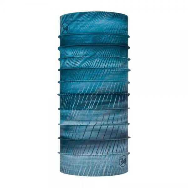 Buff Coolnet UV+ Multi-Tuch