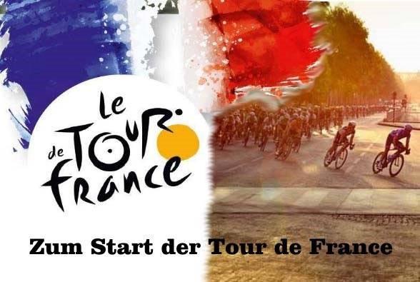 Le-tour-de-franceg0V1e4bvRhnGI