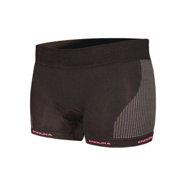 Endura Wms Engineered gepolsterte Knicker Radunterhose
