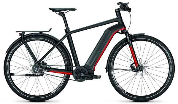 Kalkhoff Integrale I8 E-Citybike