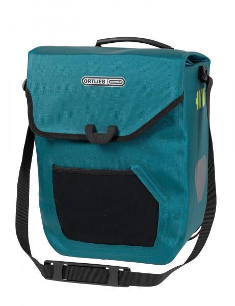 Ortlieb E-Mate Gepäckträgertasche