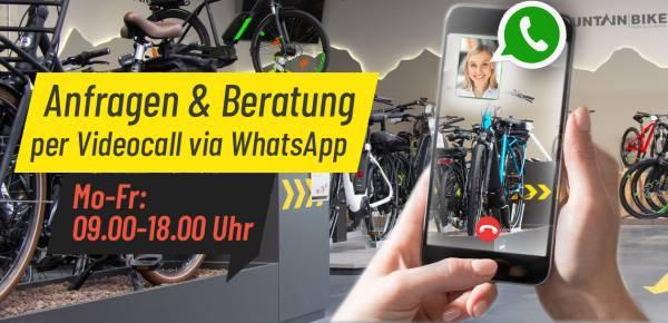 Loeckenhoff_schulte_Onlineshop_Beratung_Videochat_vs02