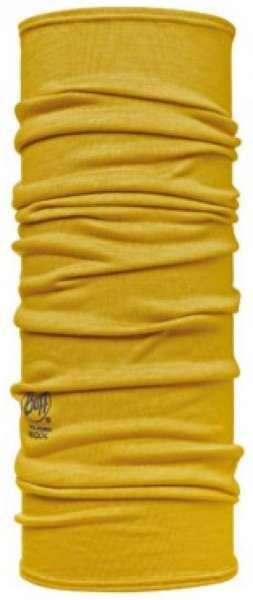Buff Wool Golden Palm Multi-Tuch
