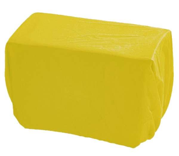 Regenschutz für Lenkertaschen 8l