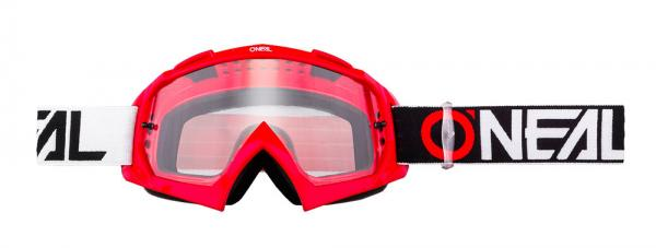 Oneal B-10 Twoface Goggle
