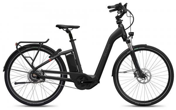 Flyer Gotour5 5.00 E-Bike City