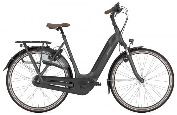 Gazelle Arroyo C7+ HMB Elite E-Bike City