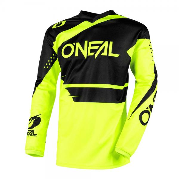 Oneal Element Jersey Race Trikot