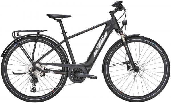 KTM Power Sport 11 E-Bike Trekking