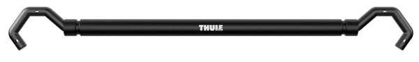 Thule 982 Rahmenadapter