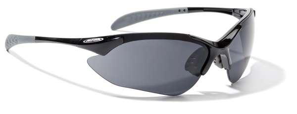 Alpina Tri-Quatox Radbrille