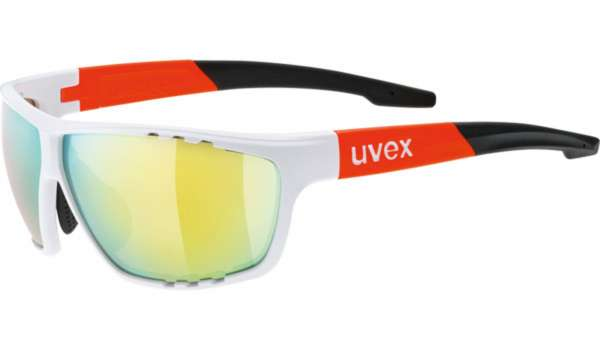 Uvex Sportstyle 706 Radbrille