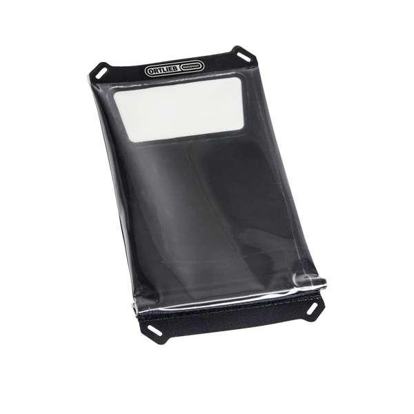 Ortlieb Safe-it LGeräteschutztasche