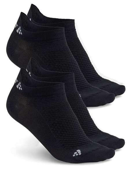 Craft Cool Shaftless Funktions Socken