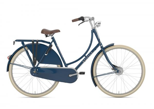 Gazelle CLASSIC R Citybike