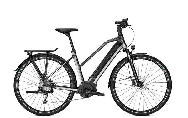 Kalkhoff ENDEAVOUR 5.B MOVE E-Bike Trekking