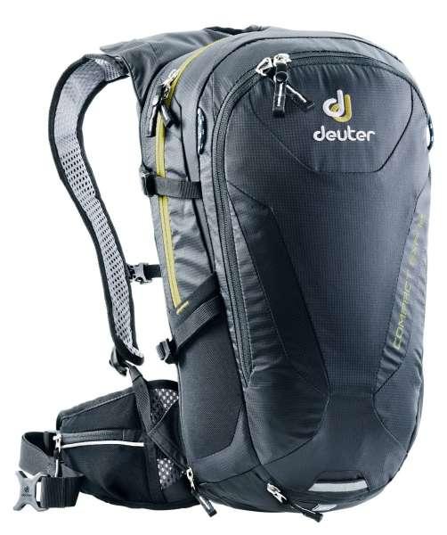 Deuter Compact EXP 12 Rucksack