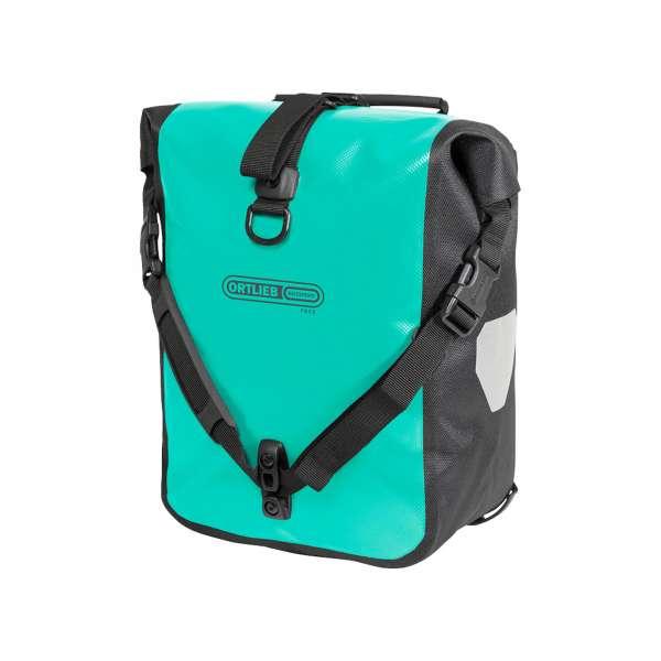 Ortlieb Sport-Roller Free Außentasche