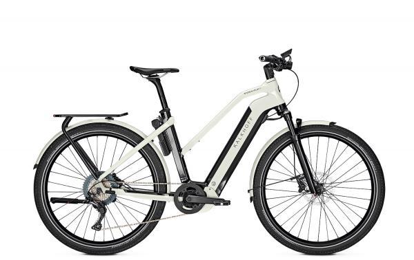 Kalkhoff ENDEAVOUR 7.B ADVANCE E-Bike Trekking
