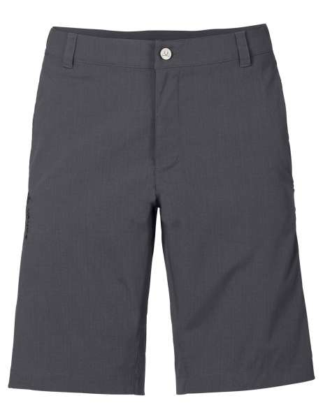 Vaude Men's Krusa Shorts Radhose