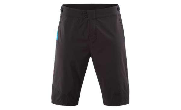 Cube Teamline Shorts Radhose