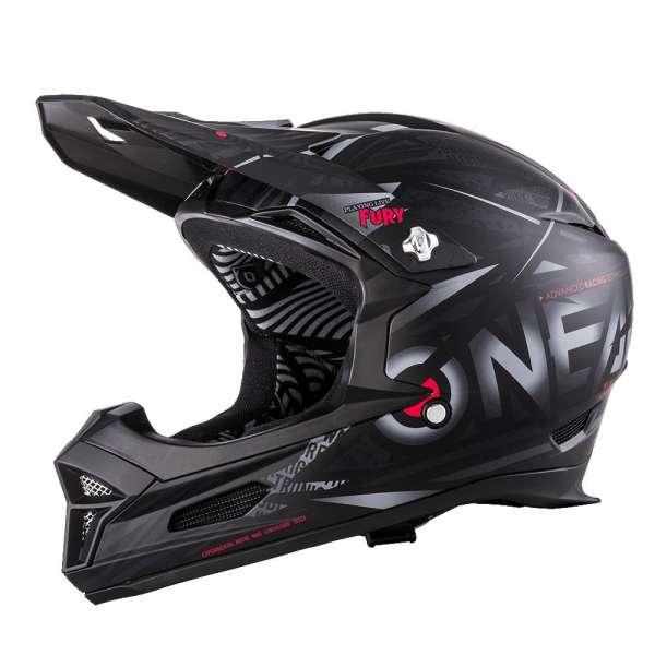Oneal Fury RL Helm