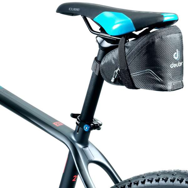 Deuter Bike Bag I Satteltasche