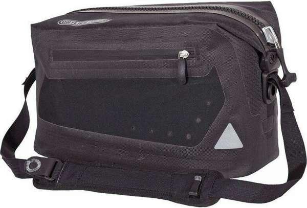 Ortlieb Trunk-Bag Gepäckträgertasche