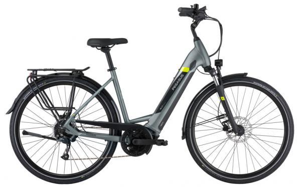 Pegasus EVO CX E-Bike Trekking