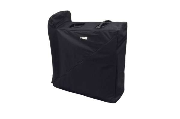 Thule Easy Fold Carrying Bag 3