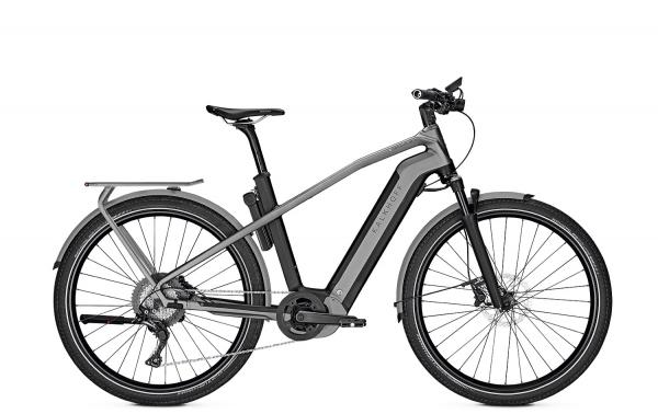Kalkhoff ENDEAVOUR 7.B ADVANCE E-Bike Trekking