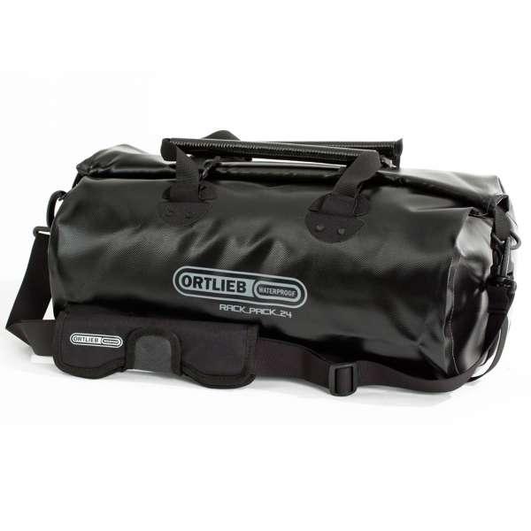 Ortlieb Rack-Pack S Gepäckträgertasche
