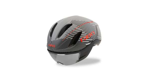 Giro Vanquish Helm