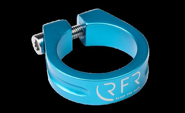 Cube RFR Sattelklemme