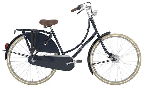 Gazelle Classic Hollandrad