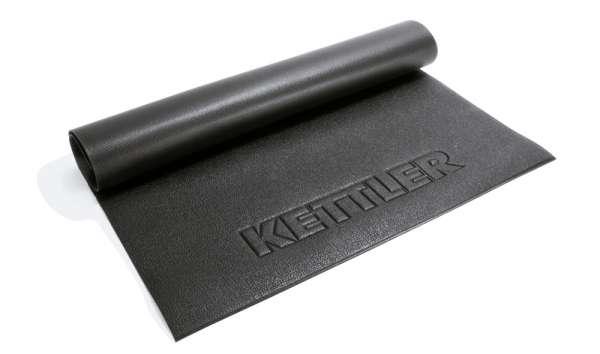 Kettler 140 x 80cm Bodenschutzmatte