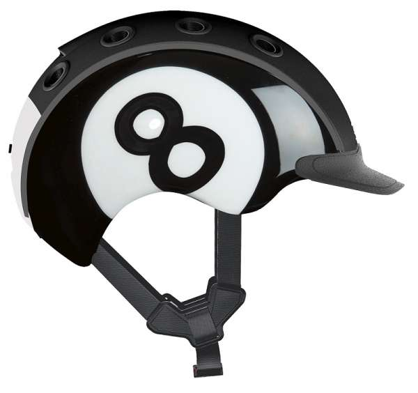 Casco Mini 2 Kinderhelm