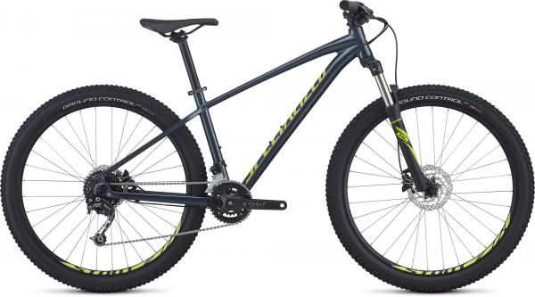 "Specialized Men's Pitch Expert 27,5"" Race MTB"